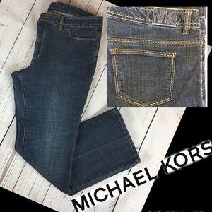 Michael kors Jeans Size 14/31